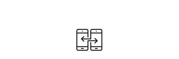 communication4.jpg