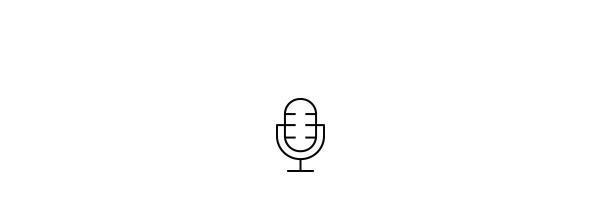 voiceassistant4.jpg