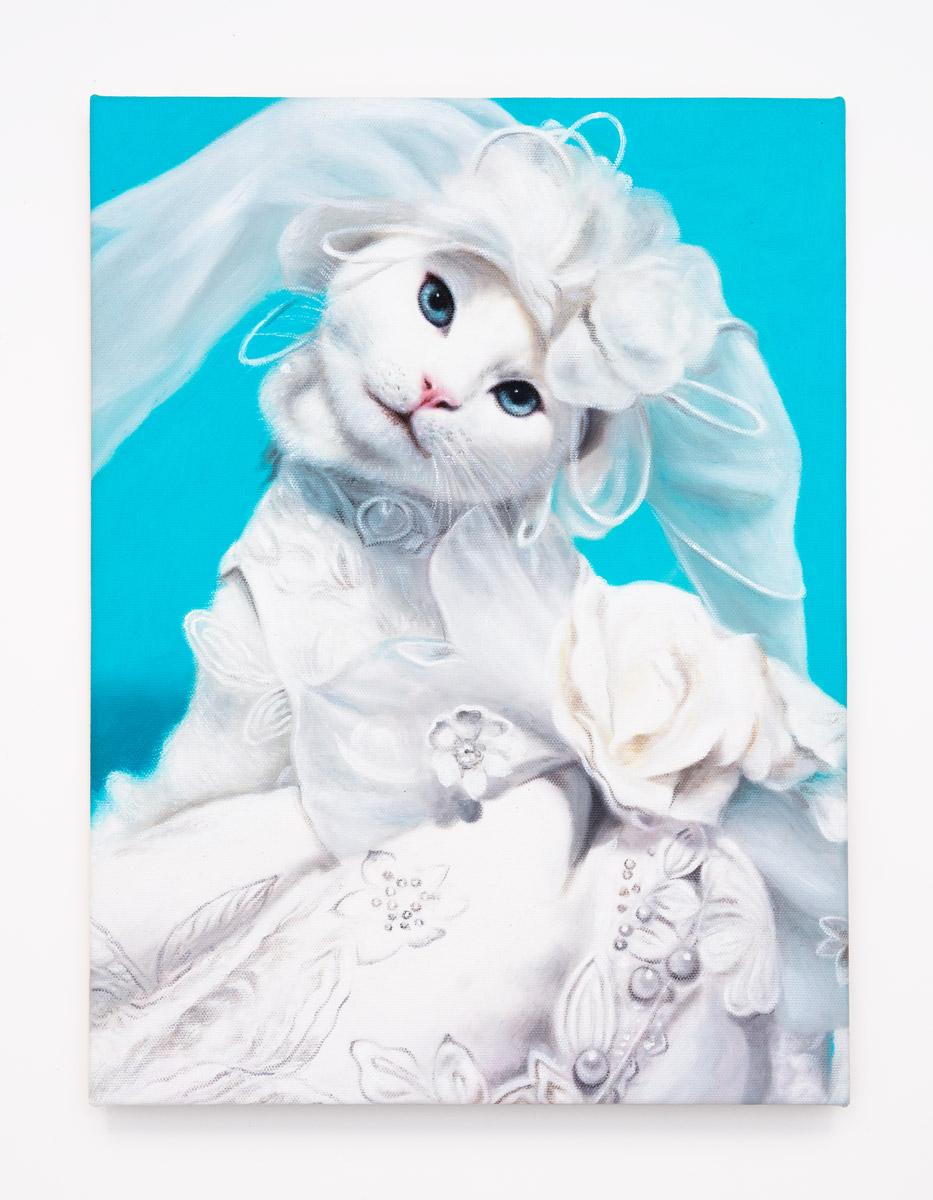 2015-Bridal-Kitty---Albino.jpg