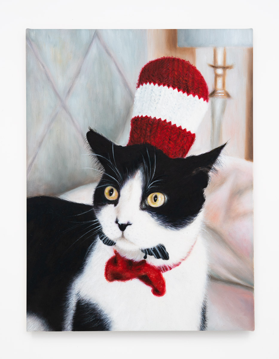 2015-Cat-in-the-Hat-Kitty---Tuxedo.jpg