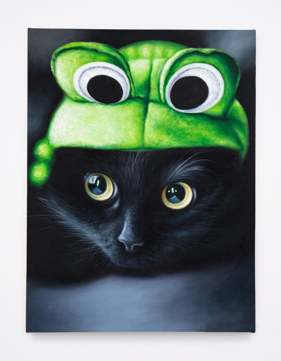 2015-Frog-Kitty---Black.jpg