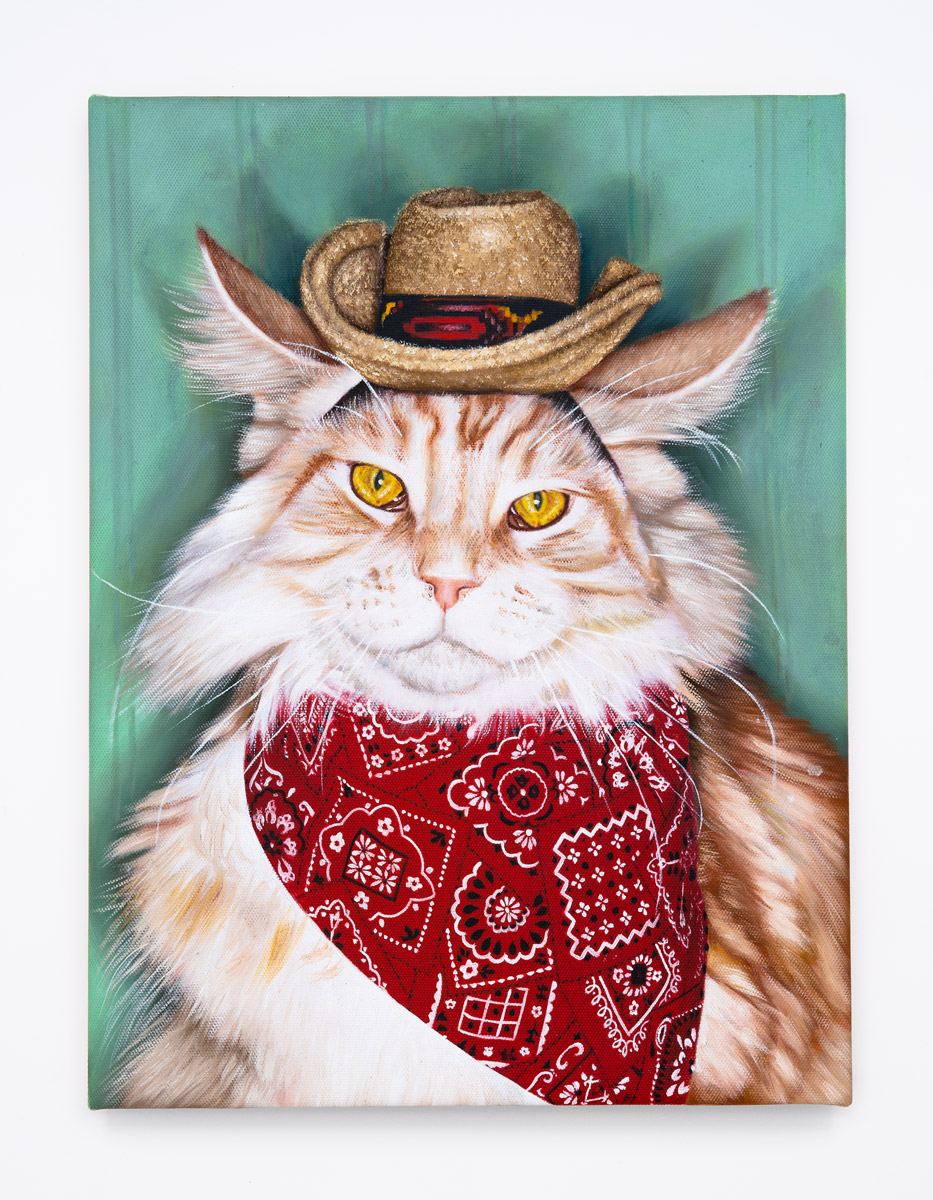 2015-Cowboy-Kitty---Cameo-Tabby.jpg
