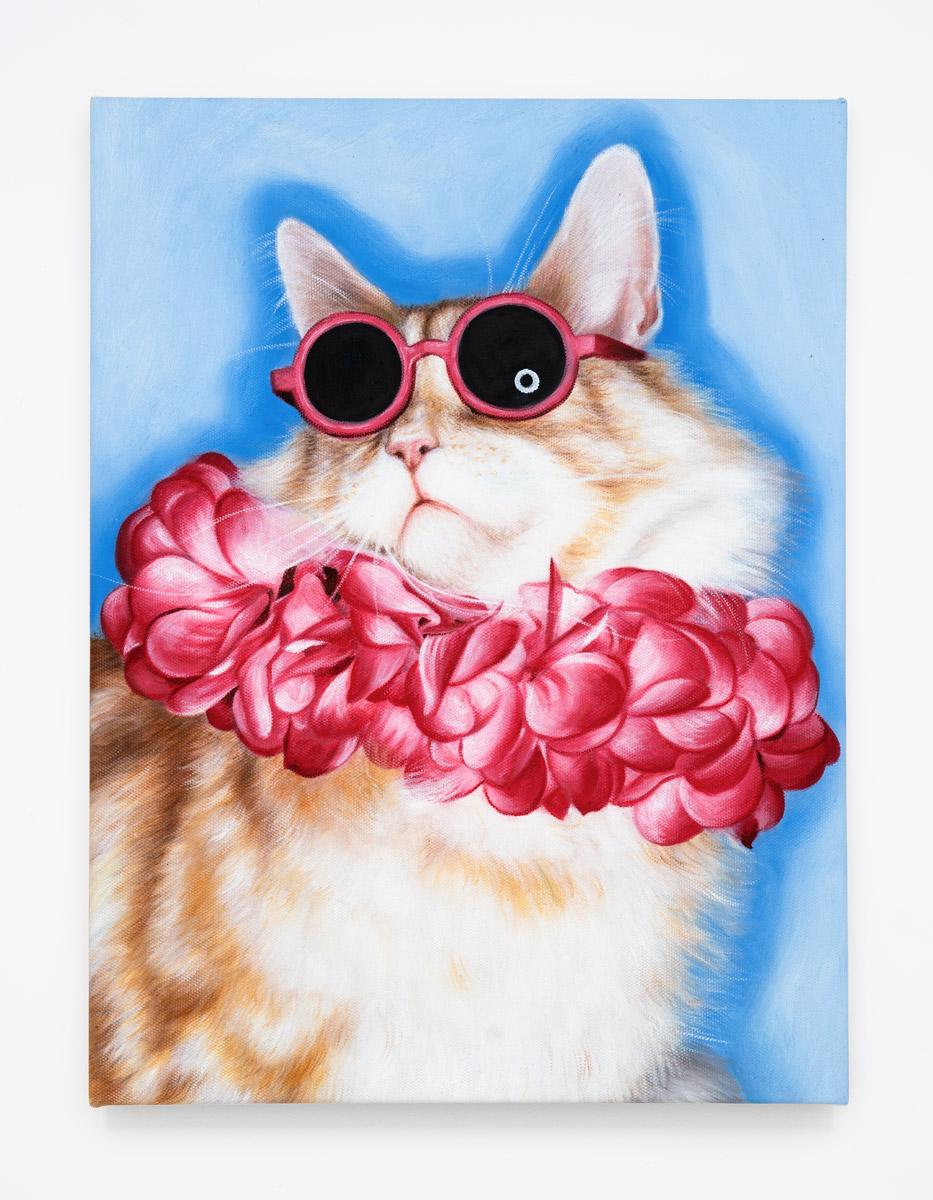 2015-Hawaiian-Kitty---Cream-Tabby-II.jpg