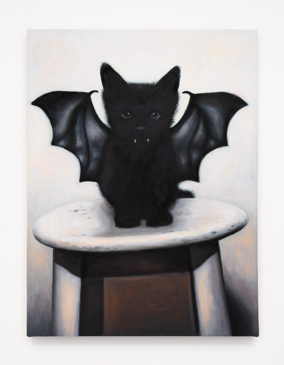 2016-Vampire-Kitty---Black.jpg