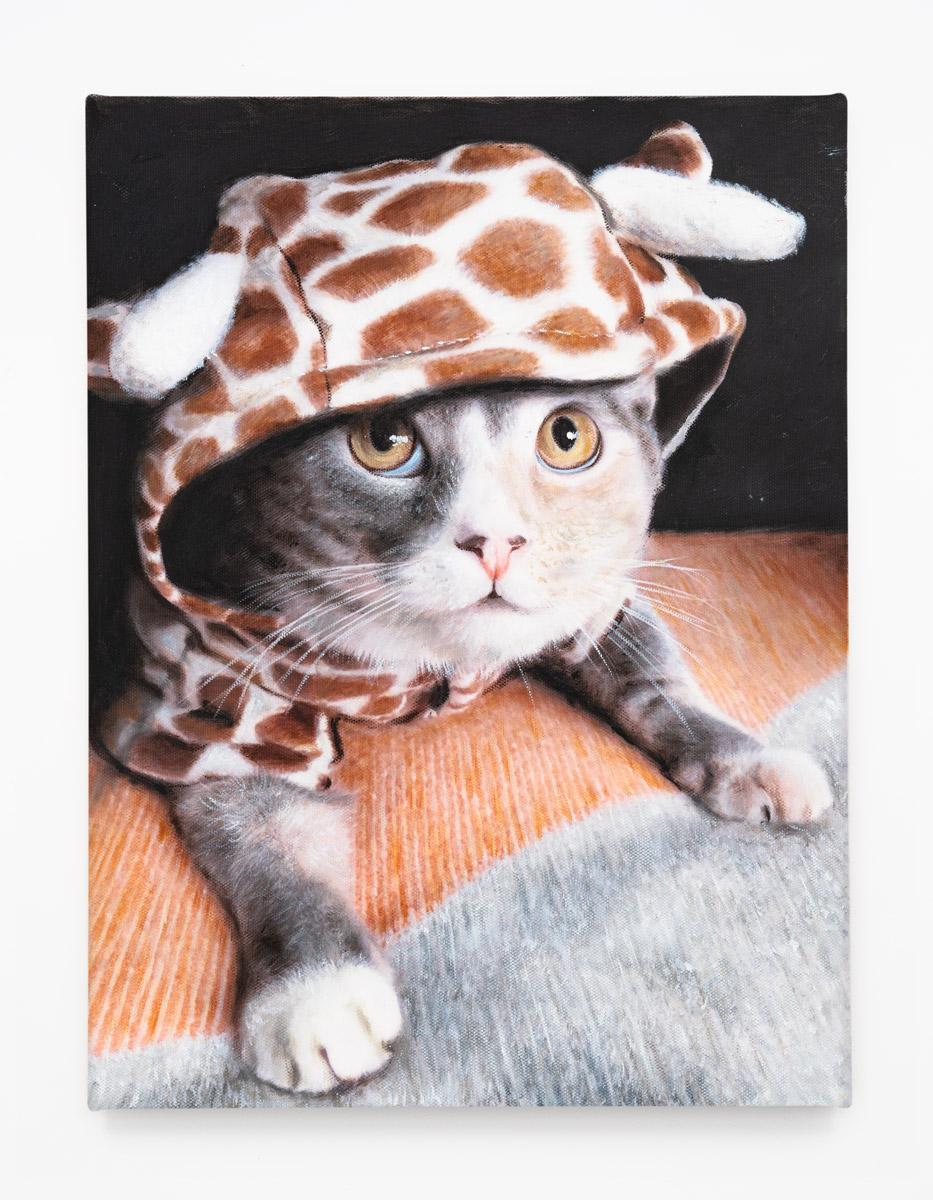 2018-Giraffe-Kitty---Blue-Tabby.jpg