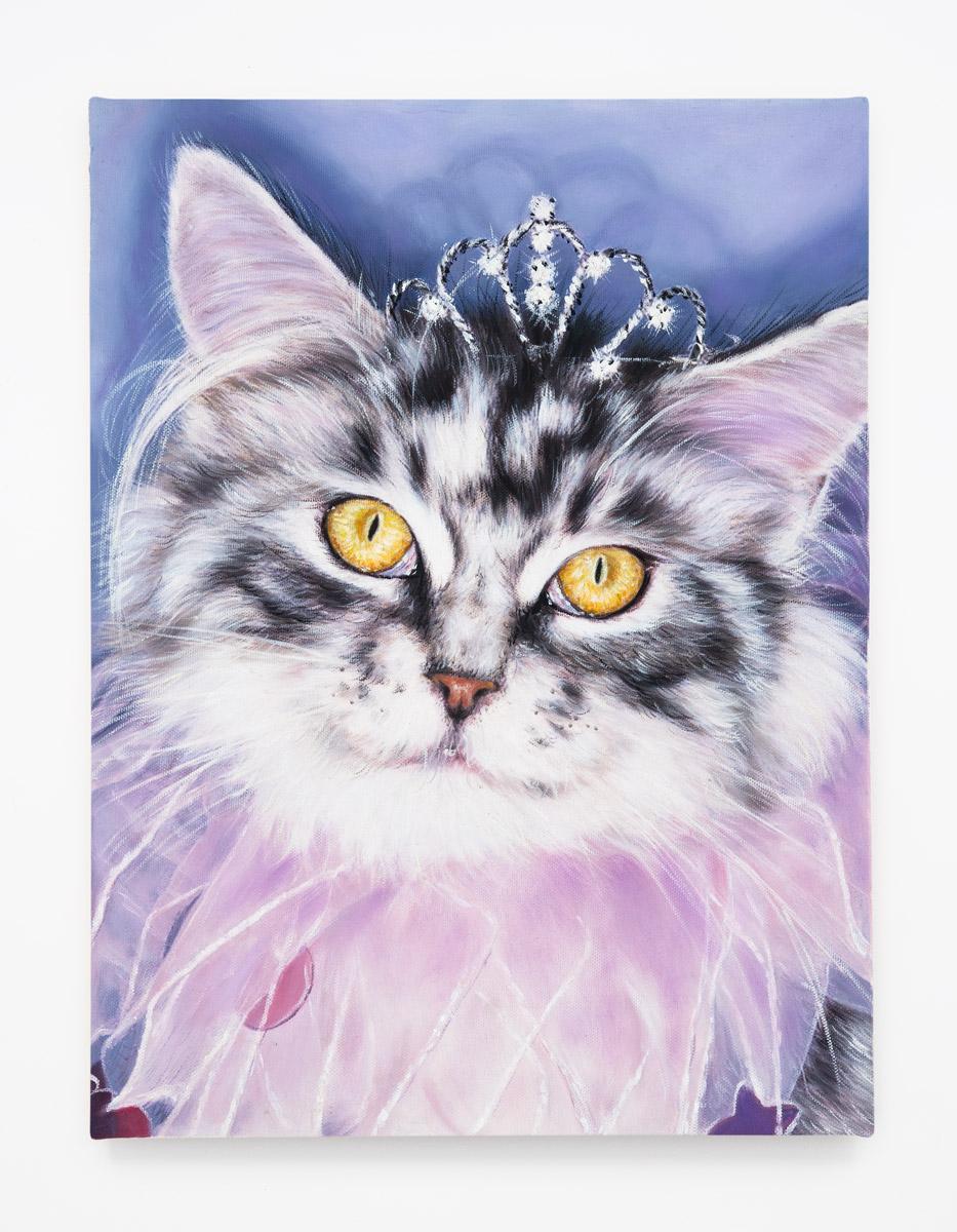 2018-Princess-Kitty---Blue-Tabby.jpg