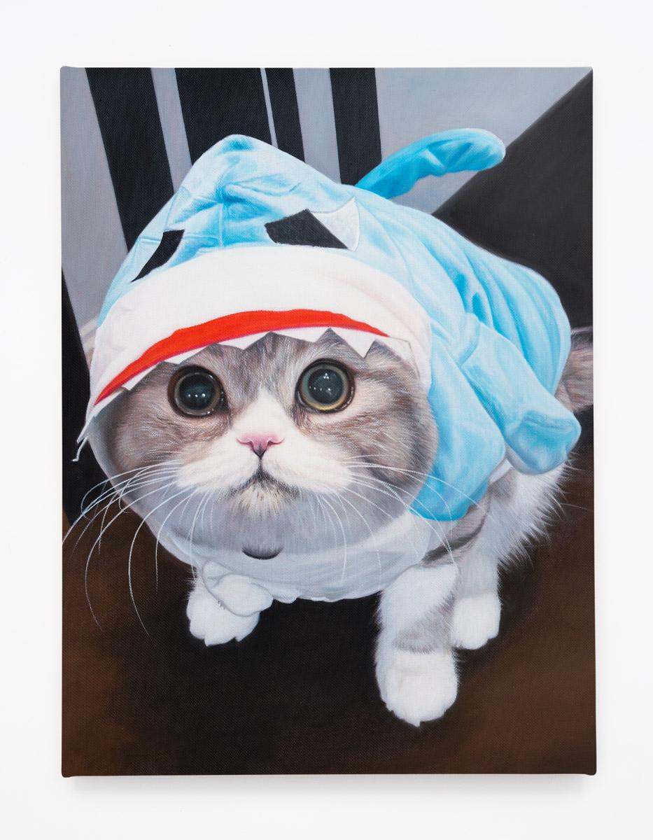 2019-Baby-Shark---Scottish.Felipe.jpg
