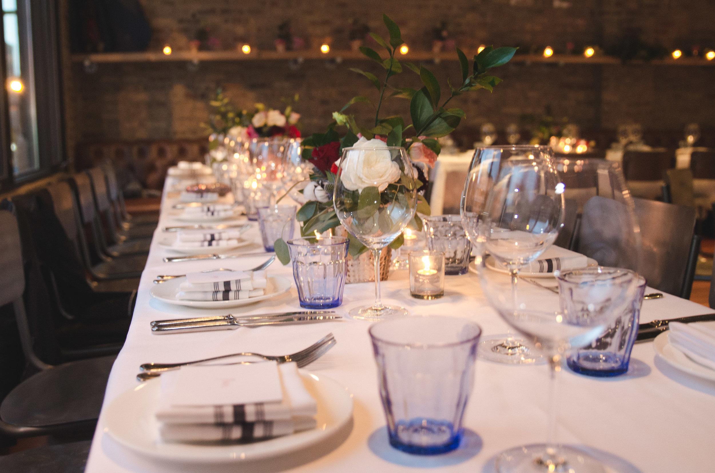 Bristol_Wedding_11_SusieLacocque.jpg