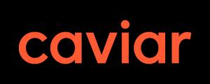 Caviar_Orange-01.0.png