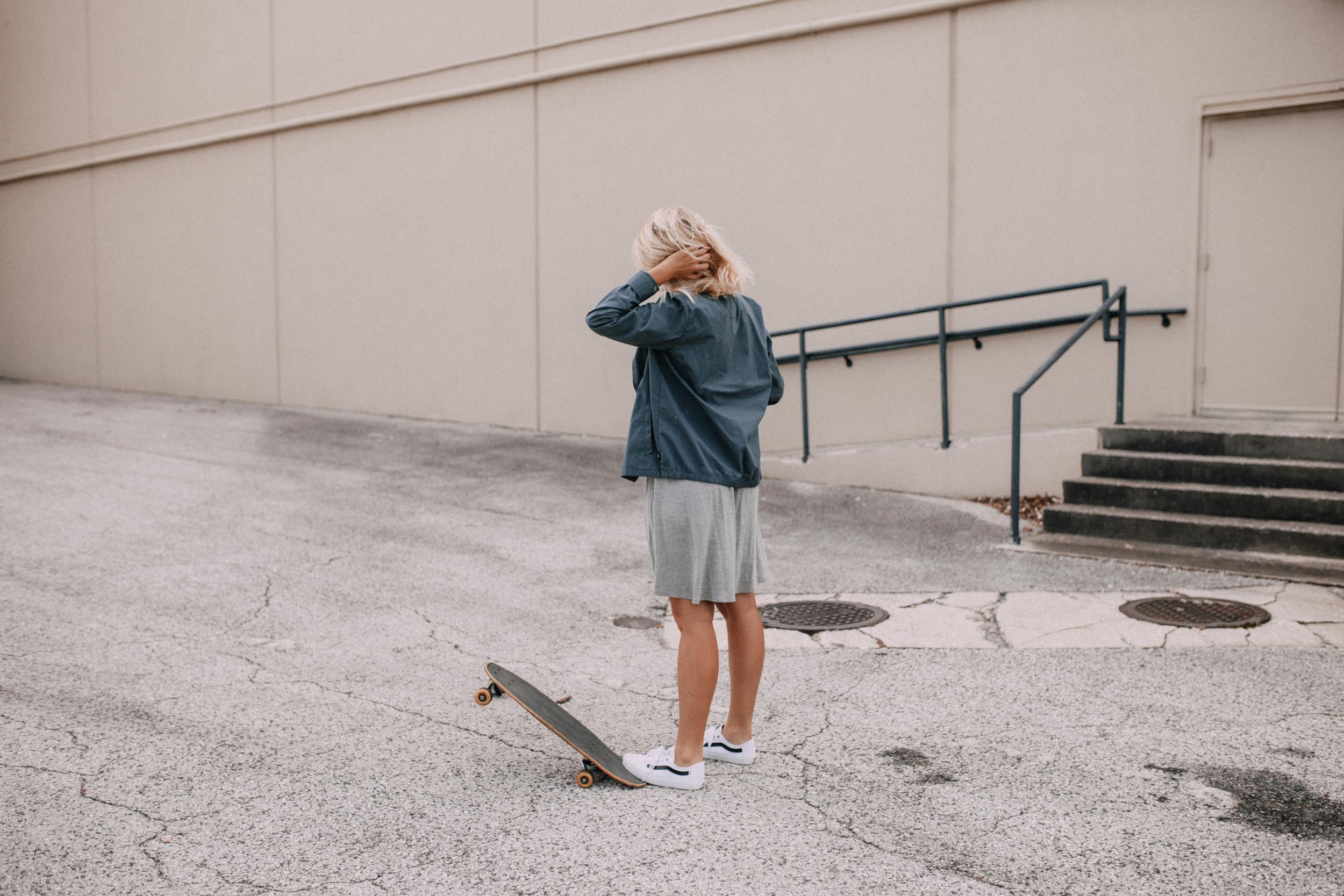 Elise_Skate-1.jpg