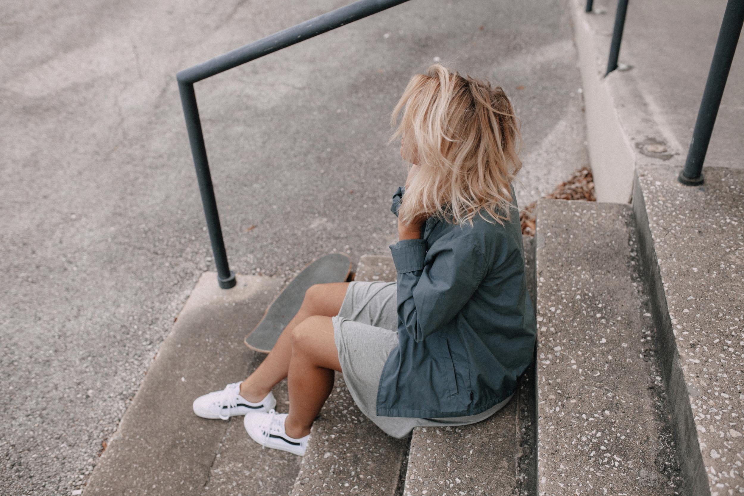 Elise_Skate-5.jpg
