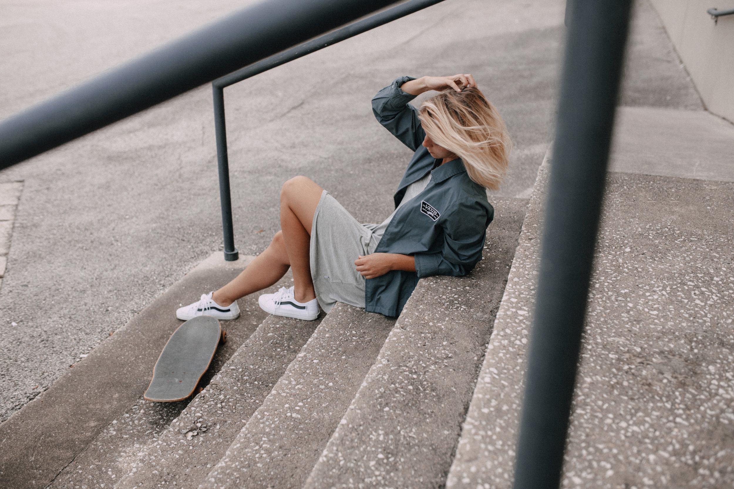 Elise_Skate-6.jpg