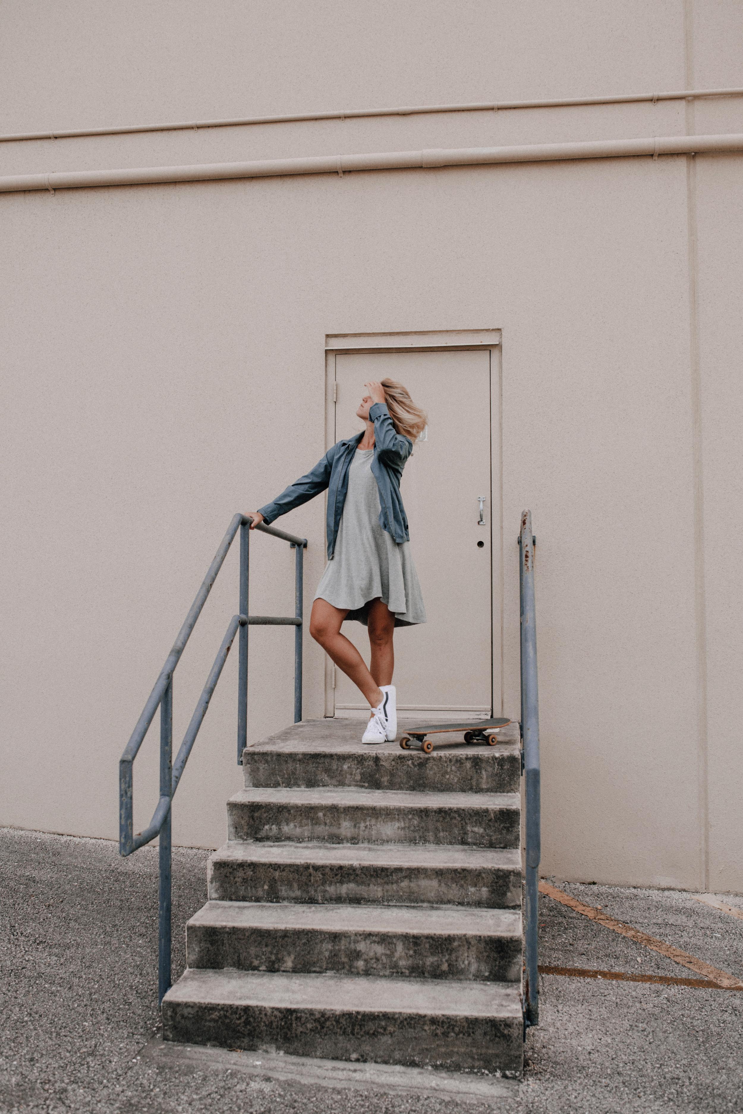 Elise_Skate-15.jpg