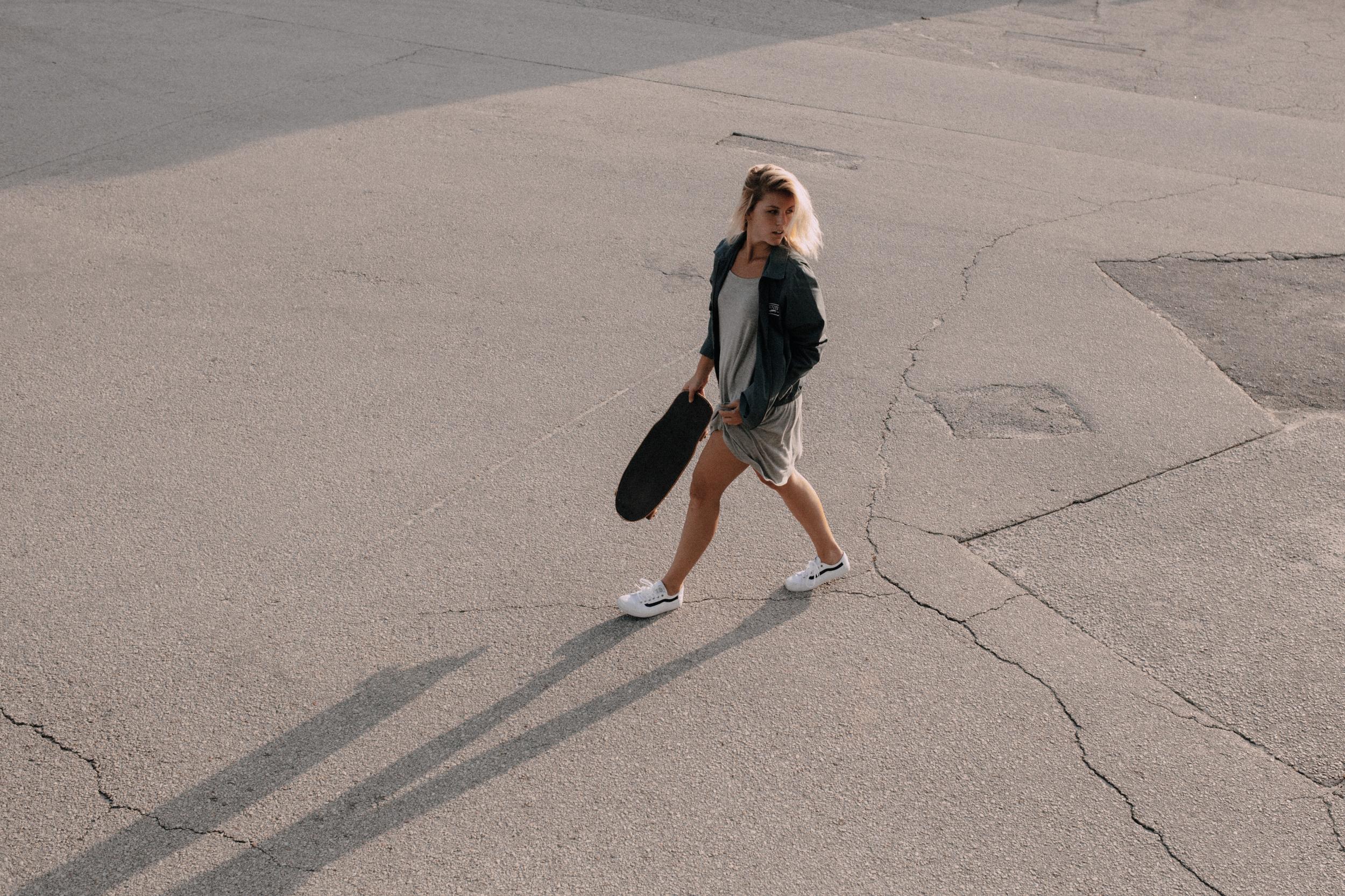 Elise_Skate-43.jpg