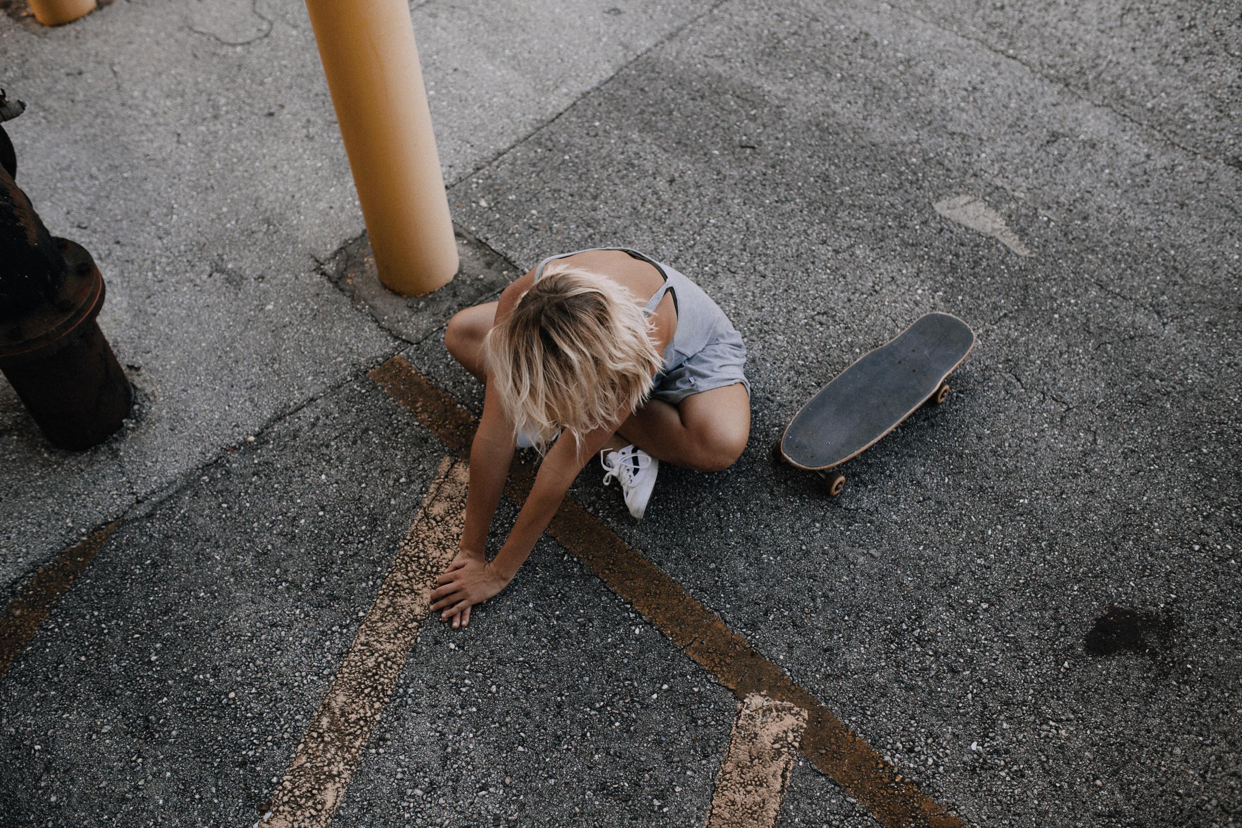 Elise_Skate-57.jpg