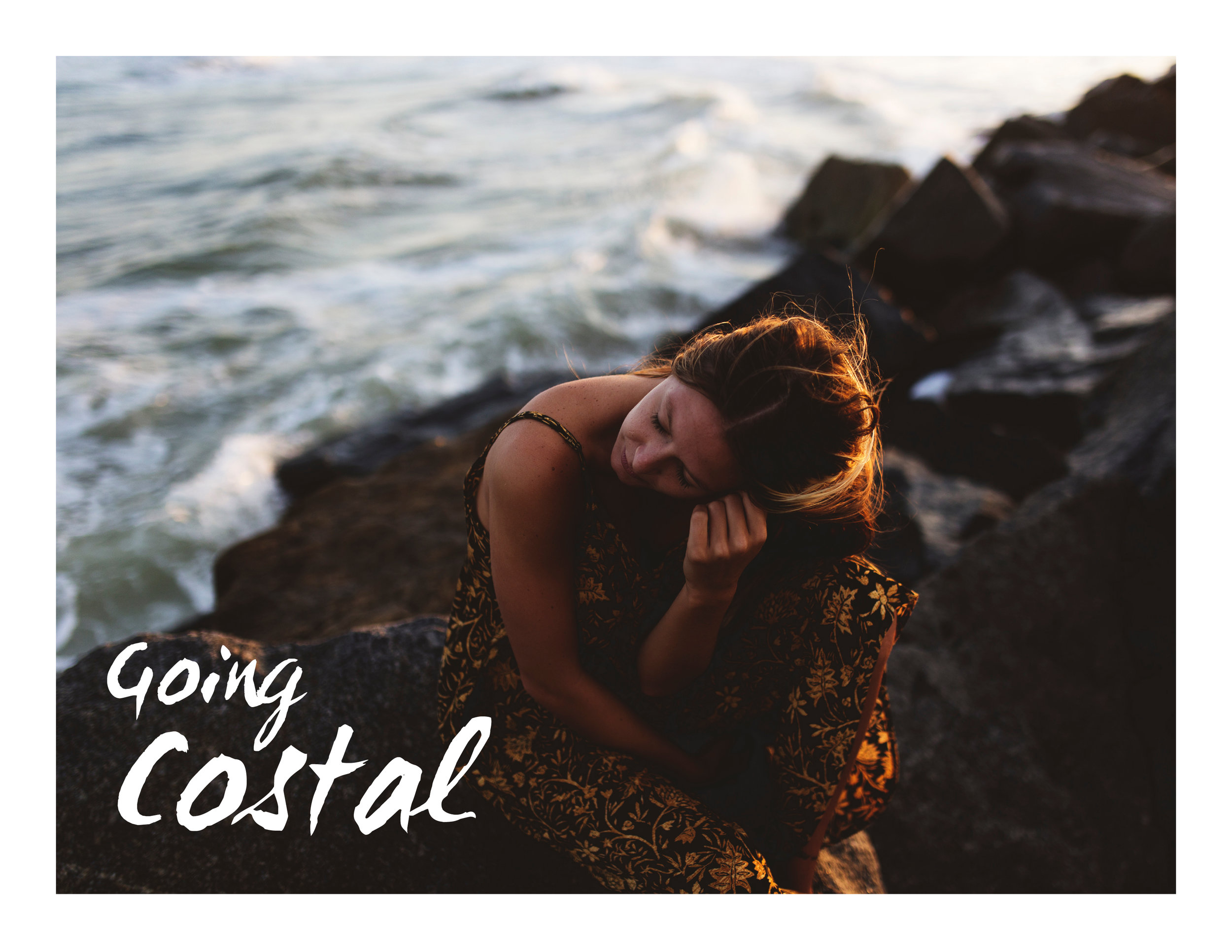 Going Costal (pages).jpg