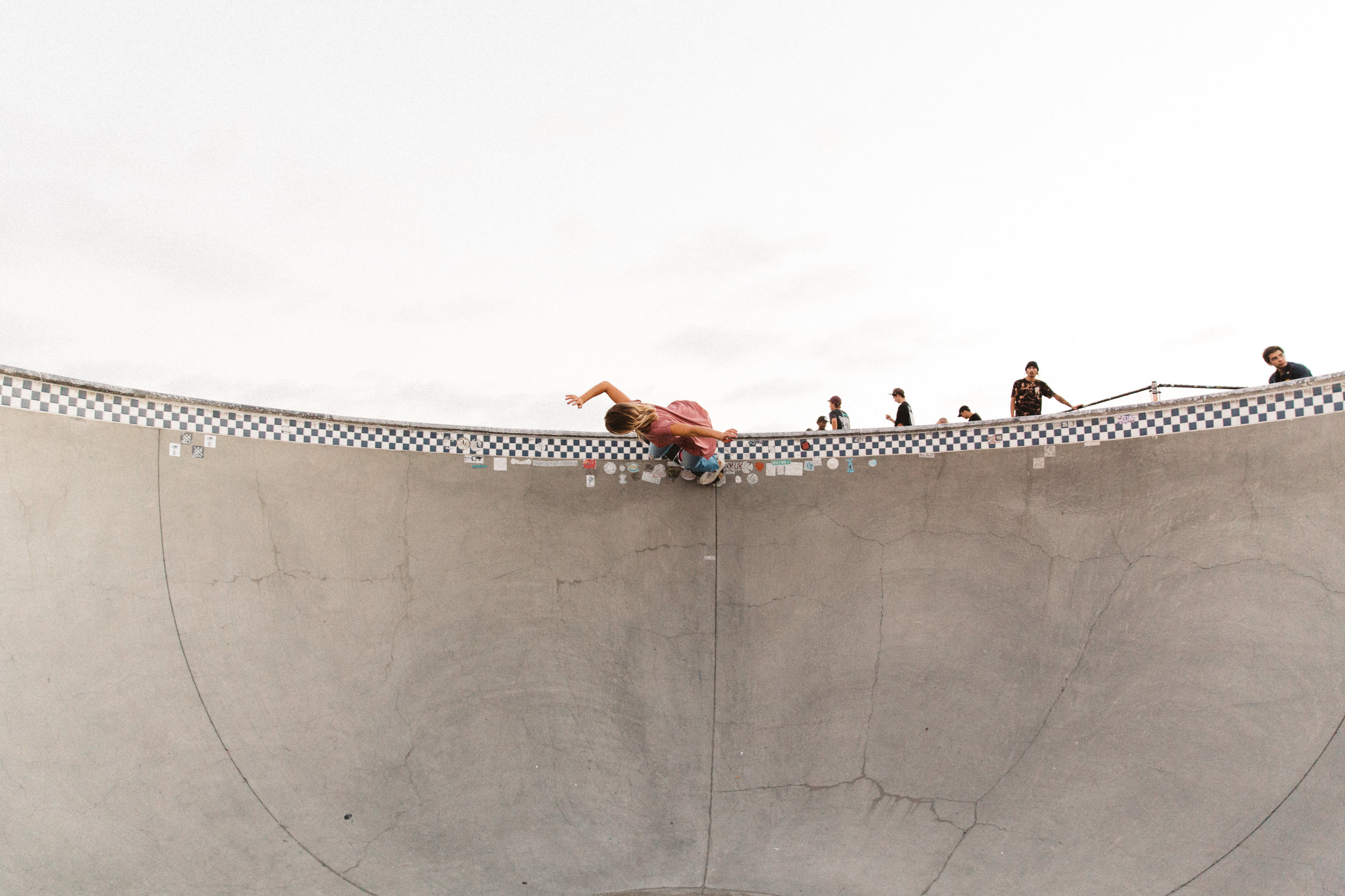 SkaterBabes-2089.jpg