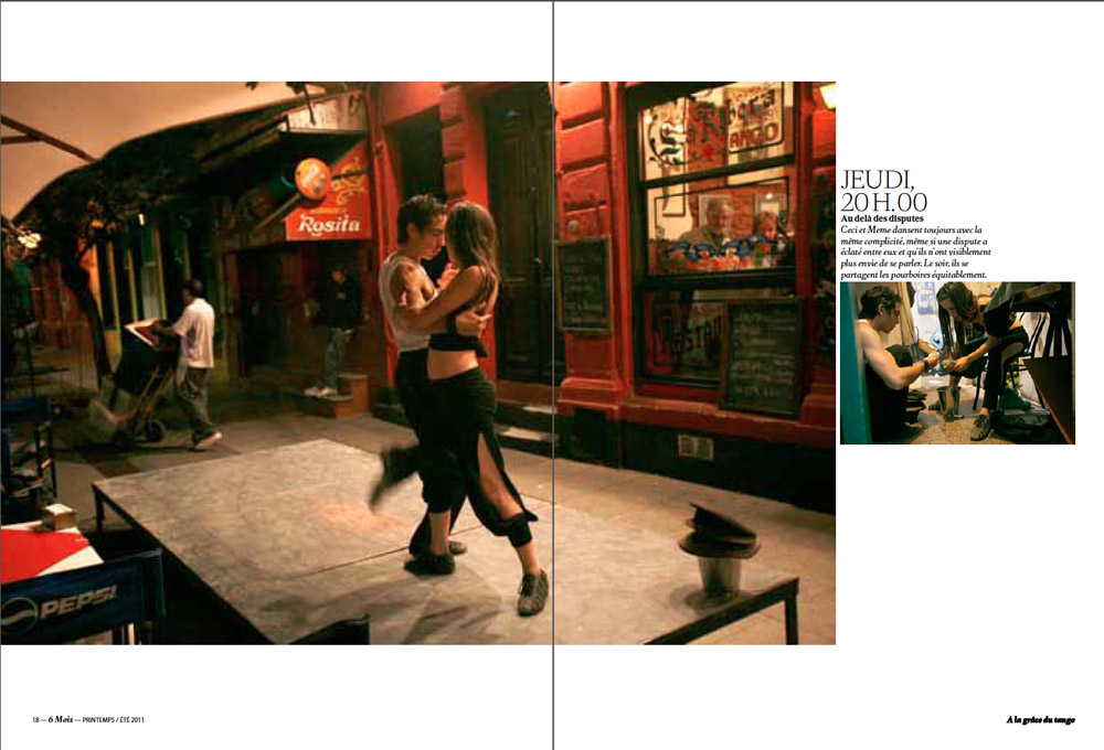tango8.jpg