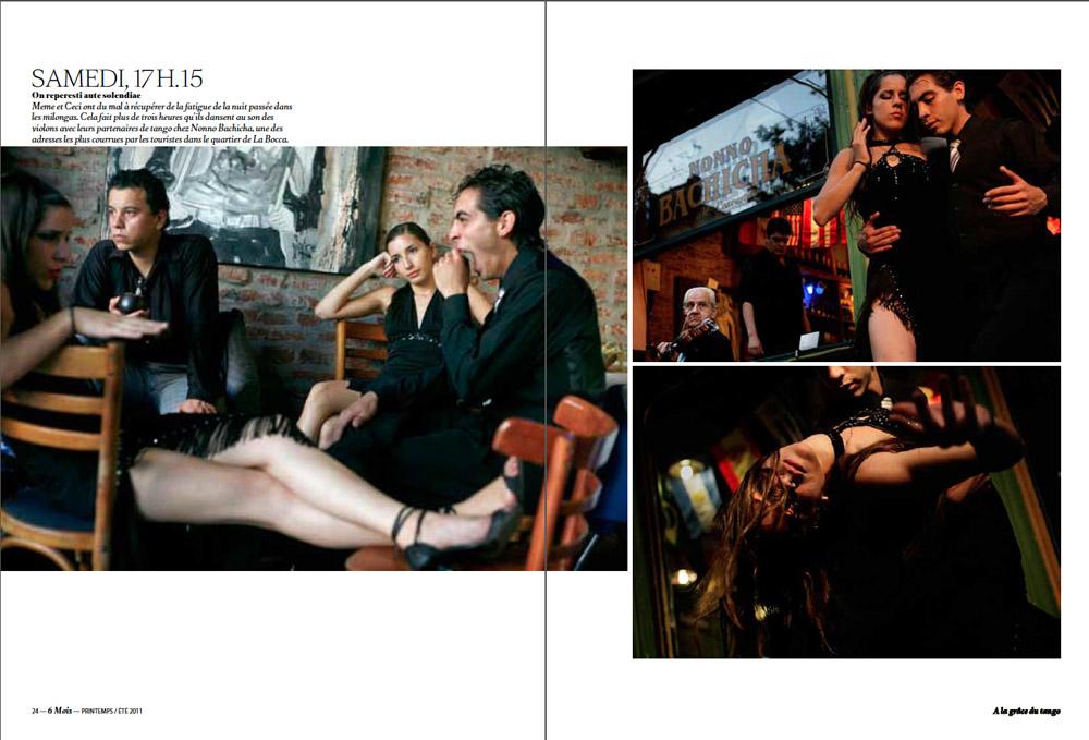 tango11.jpg