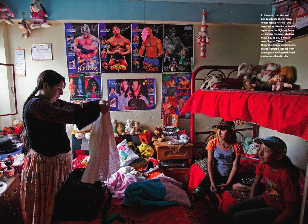 cholitas_06.jpg