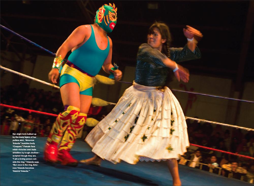 cholitas_04.jpg