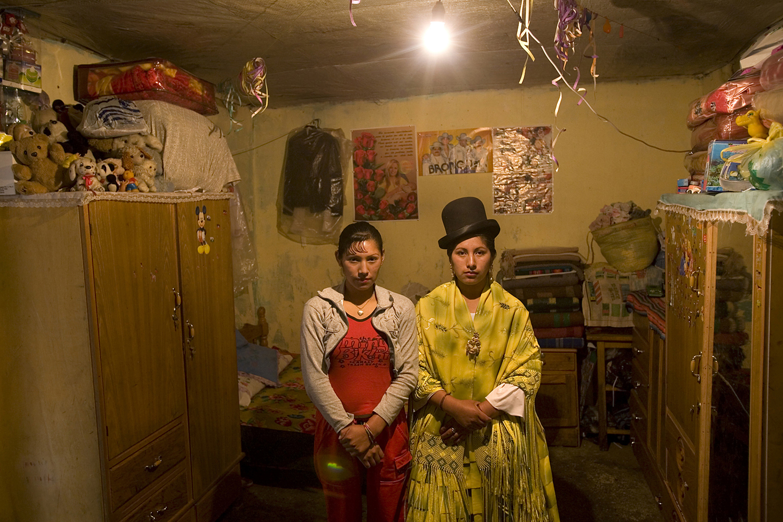 cholitas01.JPG