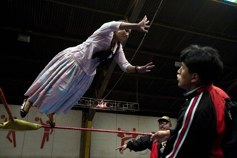 cholitas02.JPG