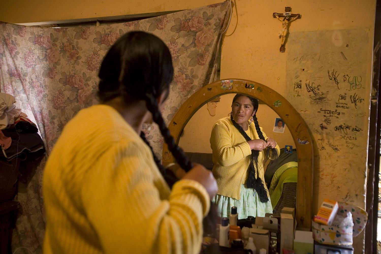 cholitas07.JPG
