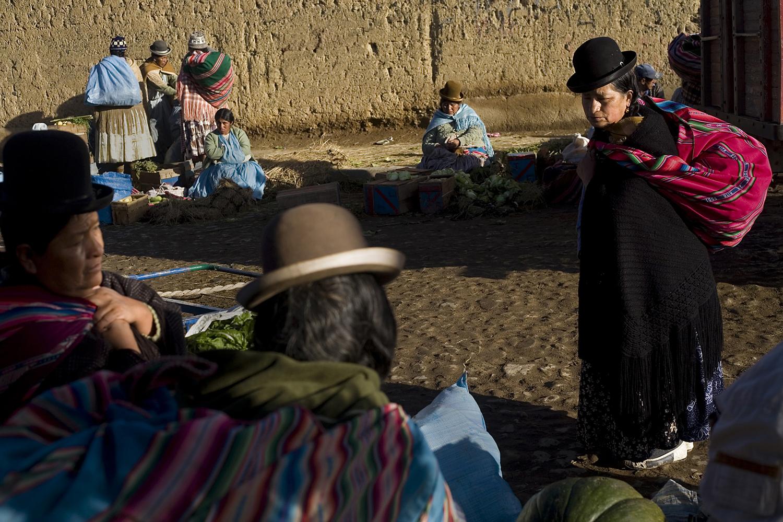 cholitas09.JPG