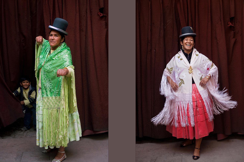 cholitas14.JPG