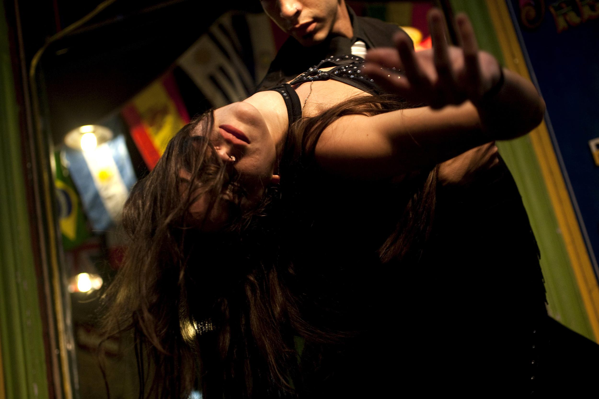 tango.02.JPG