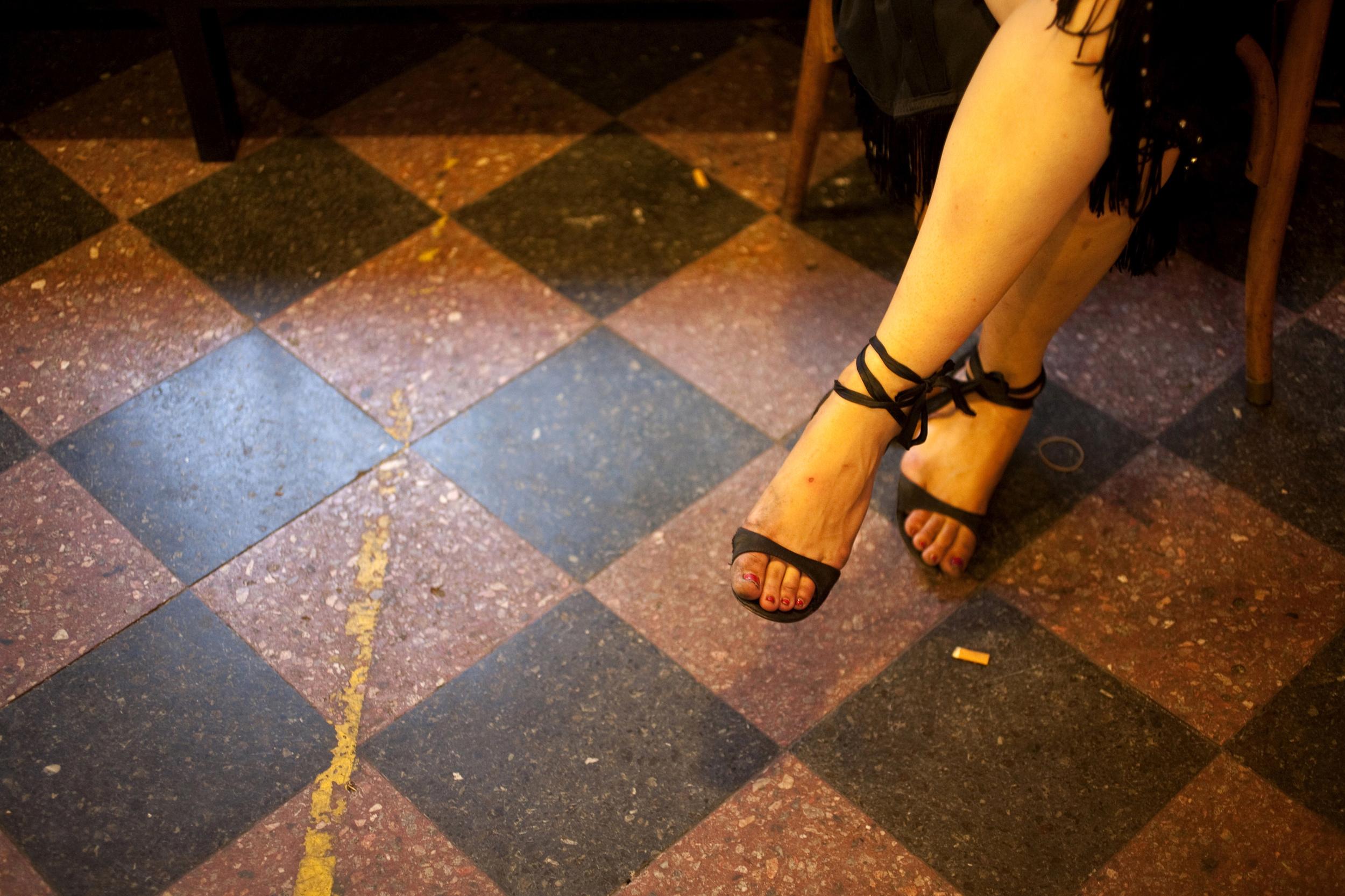 tango.01.JPG