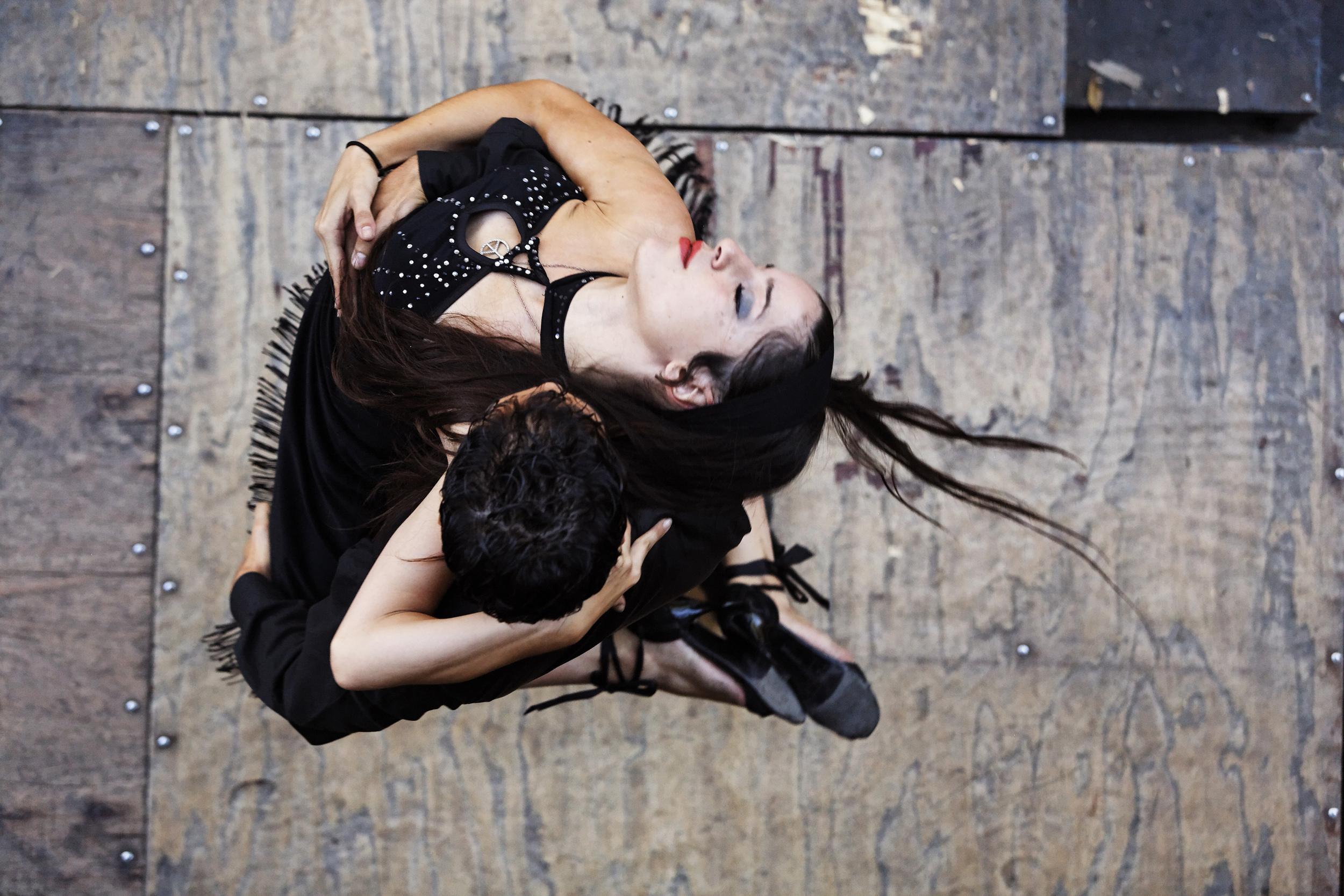 tango.12.JPG