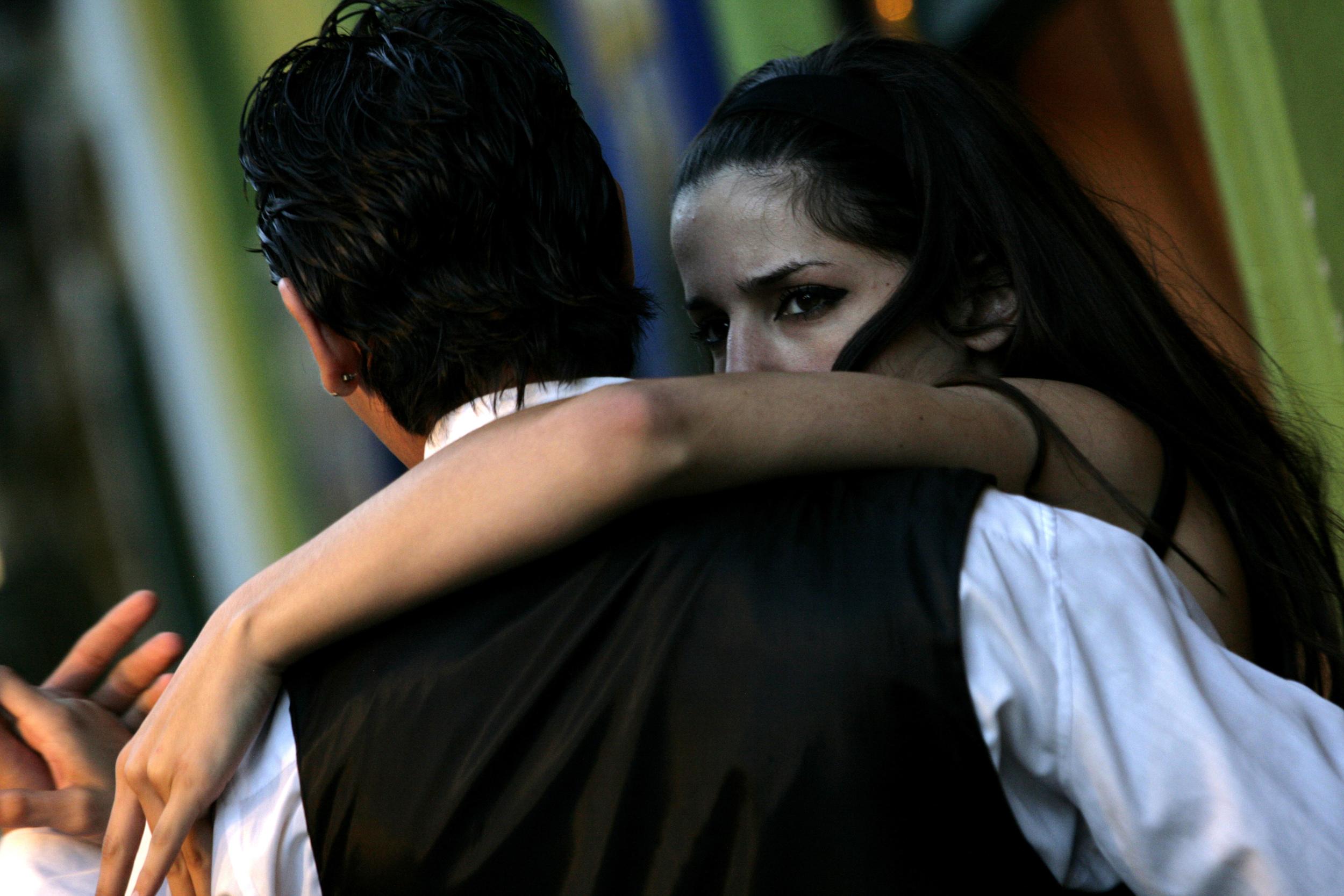 tango.16.JPG