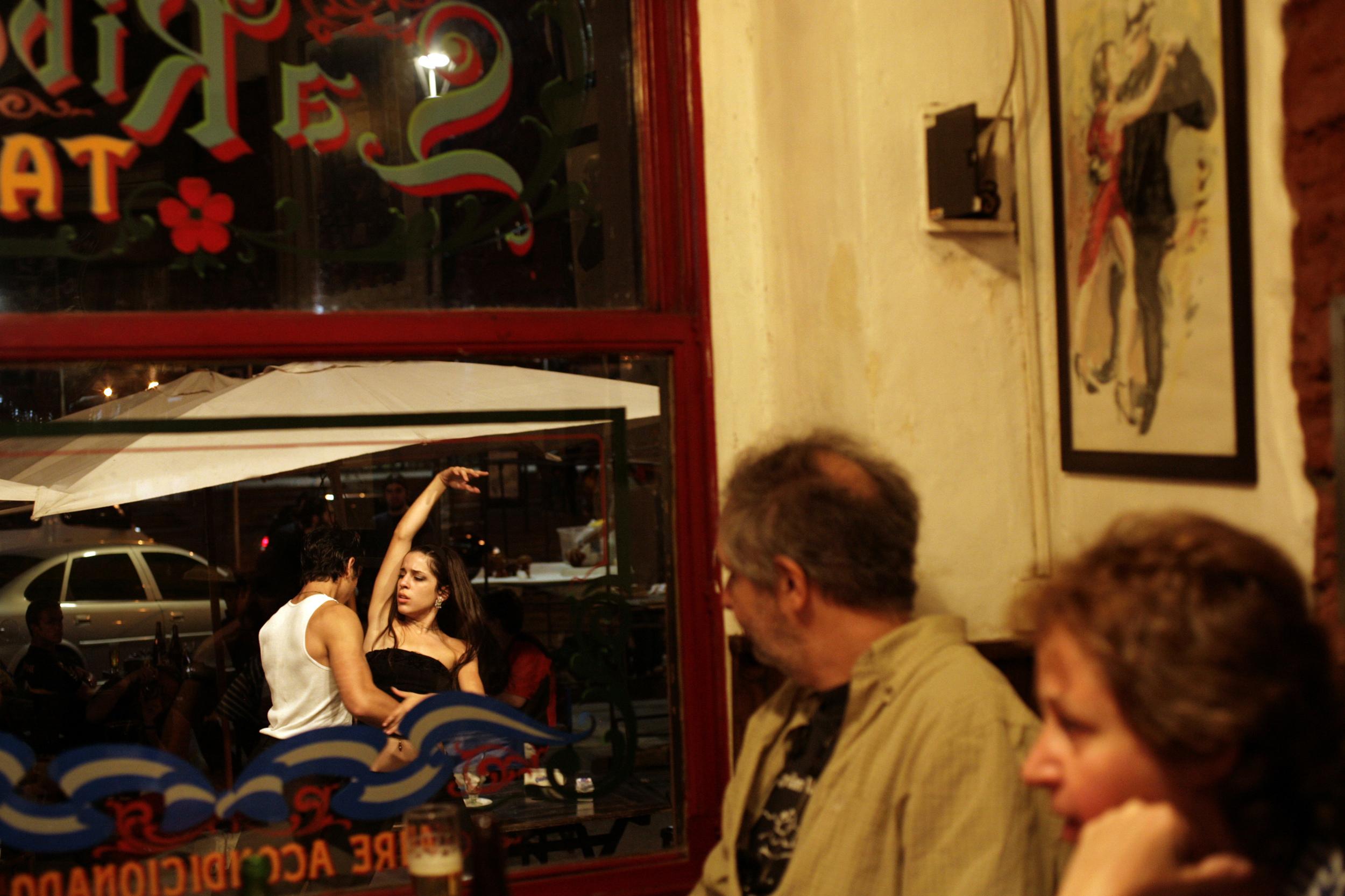 tango.18.JPG