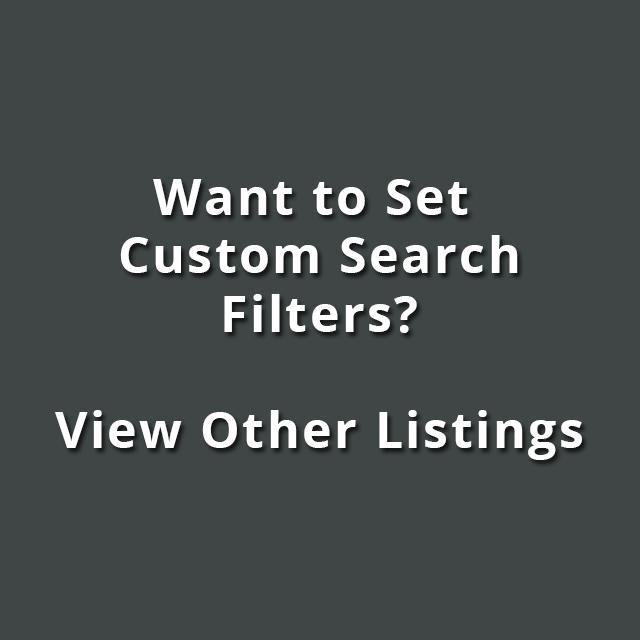 Top realtor home search