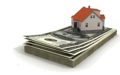 2016 Jumbo Loans