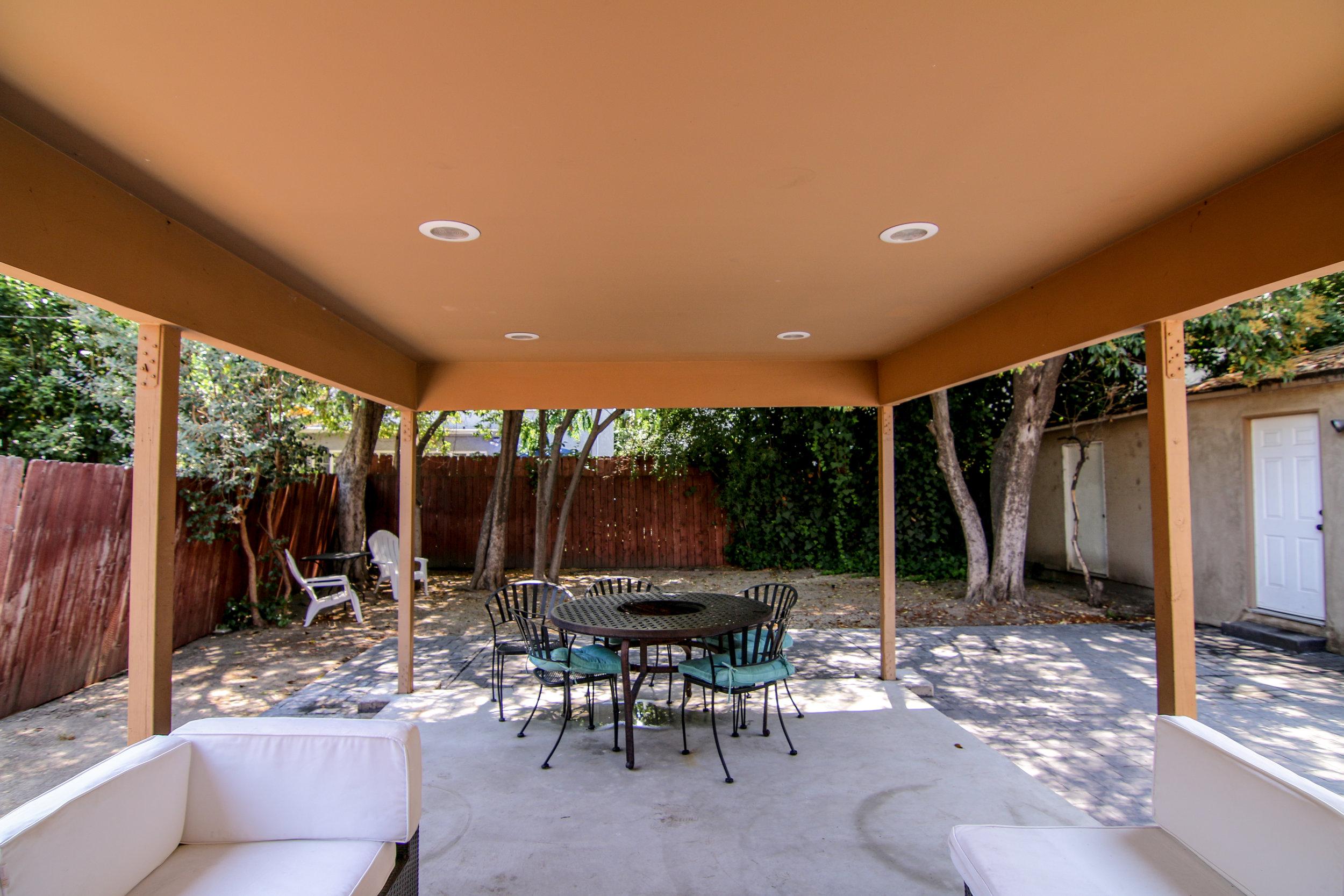 Back patio (1 of 1).jpg