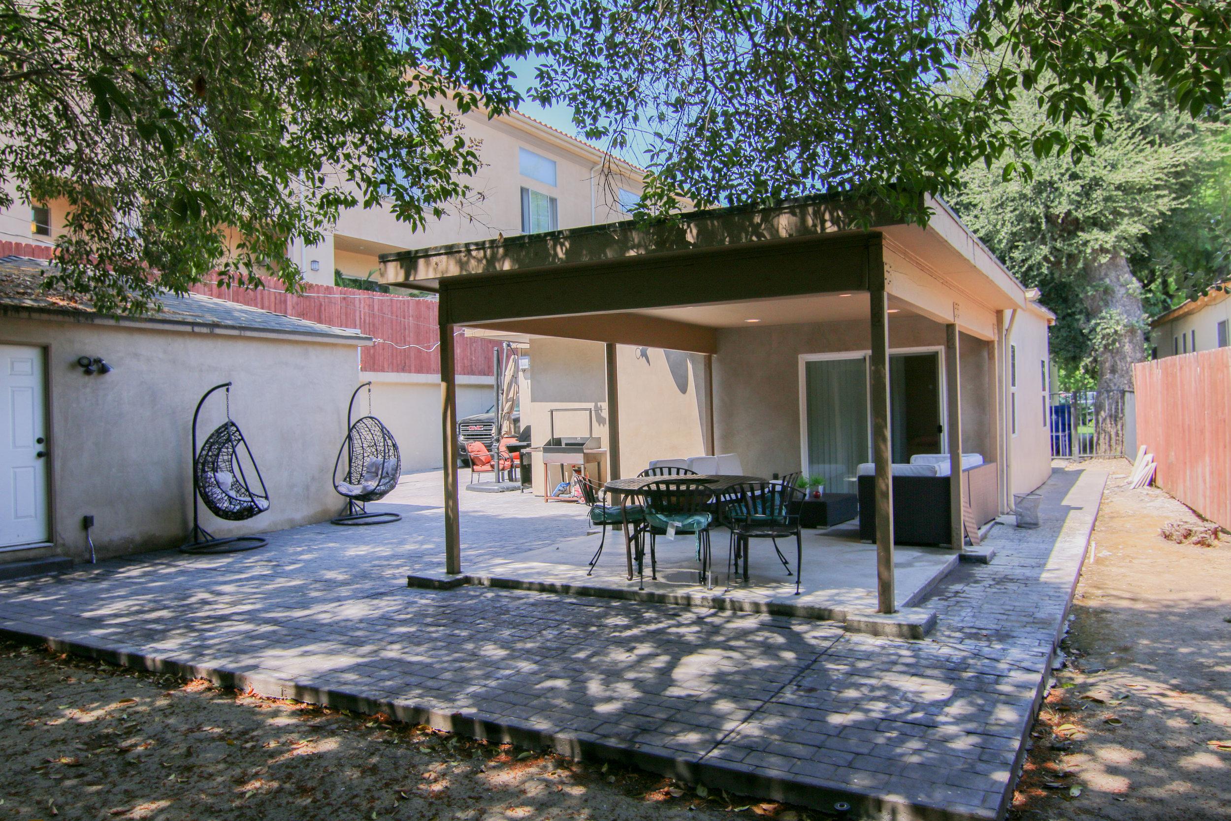 Back patio 1 (1 of 1).jpg