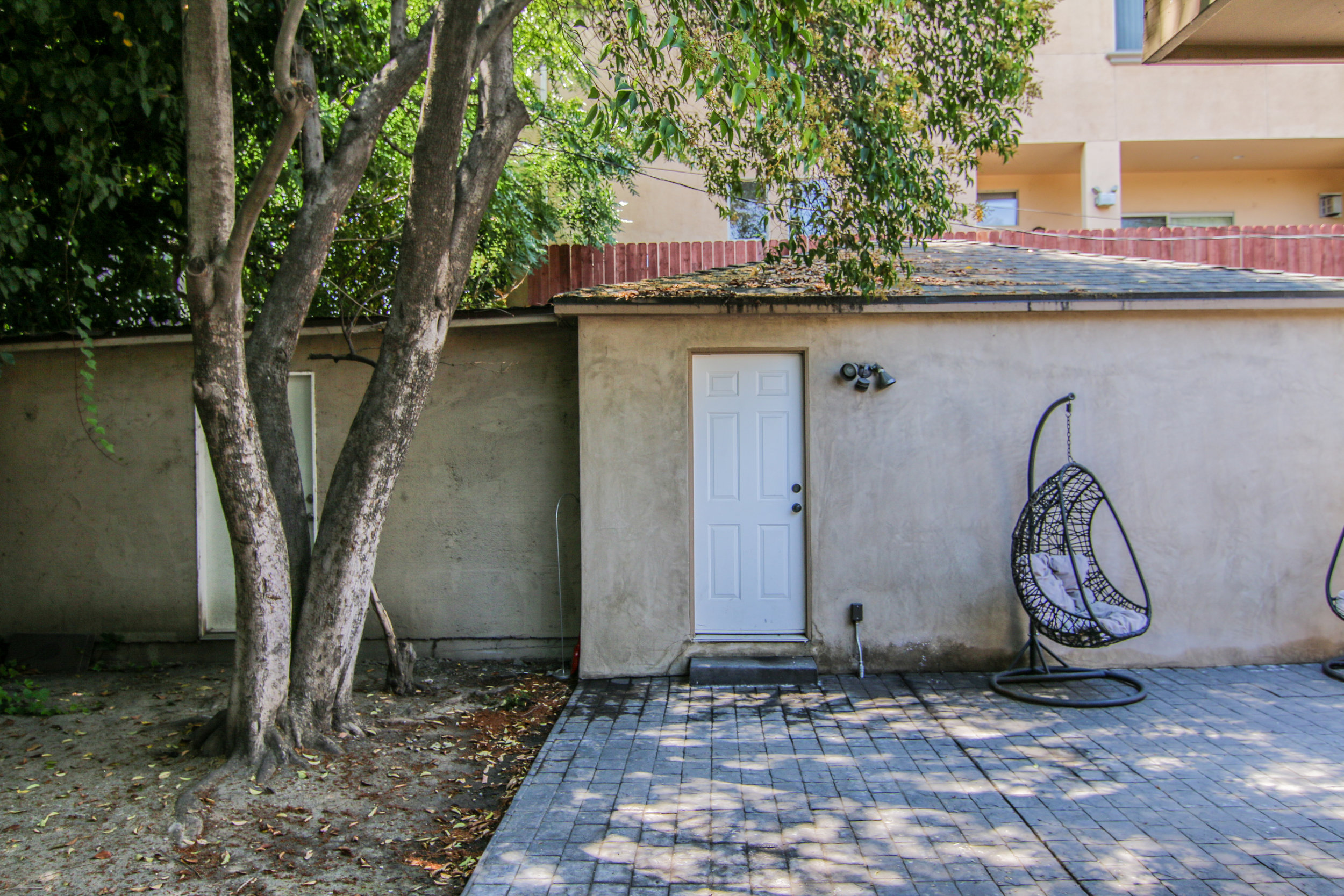 Back patio 2 (1 of 1).jpg
