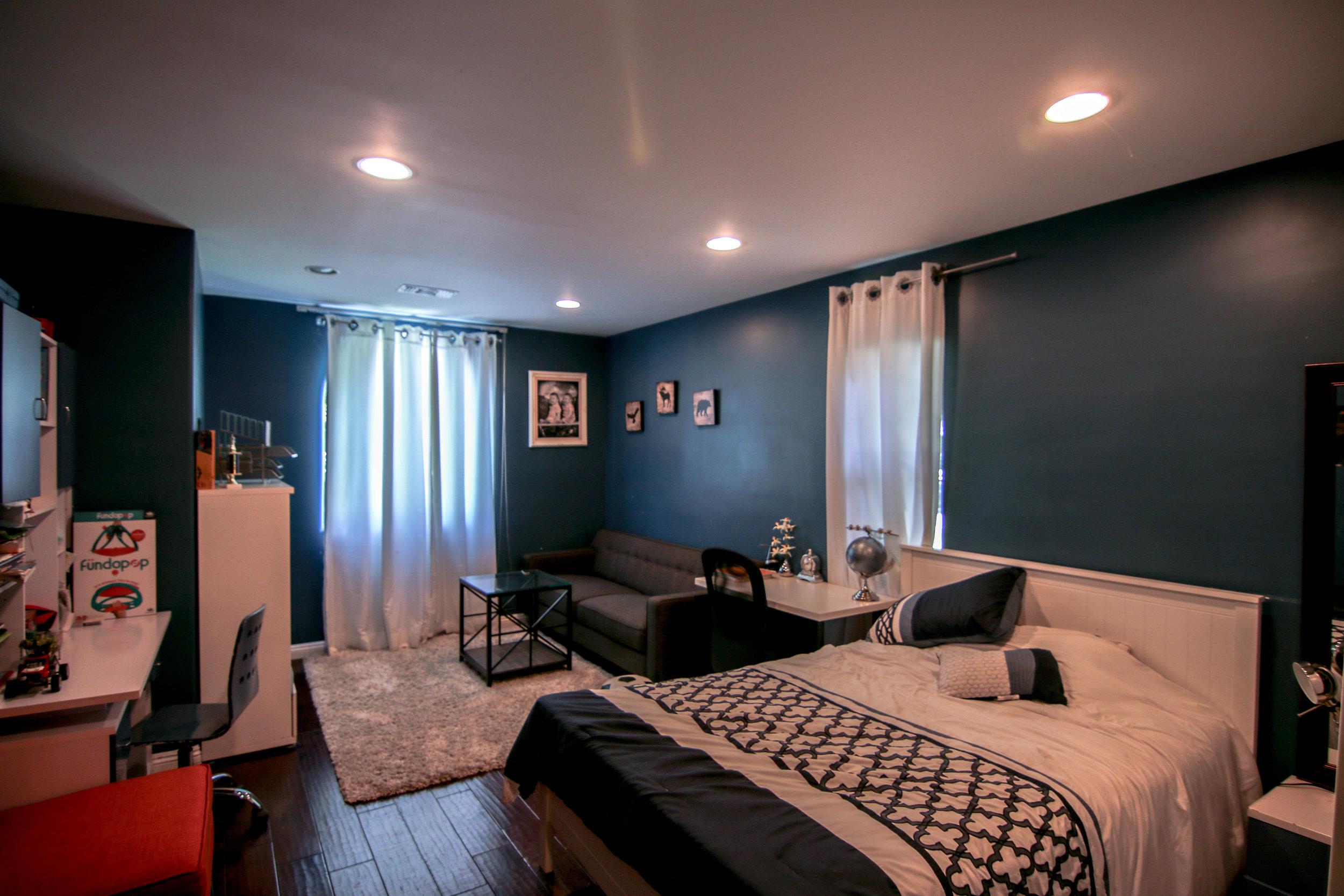 Bedroom 2 (1 of 1).jpg