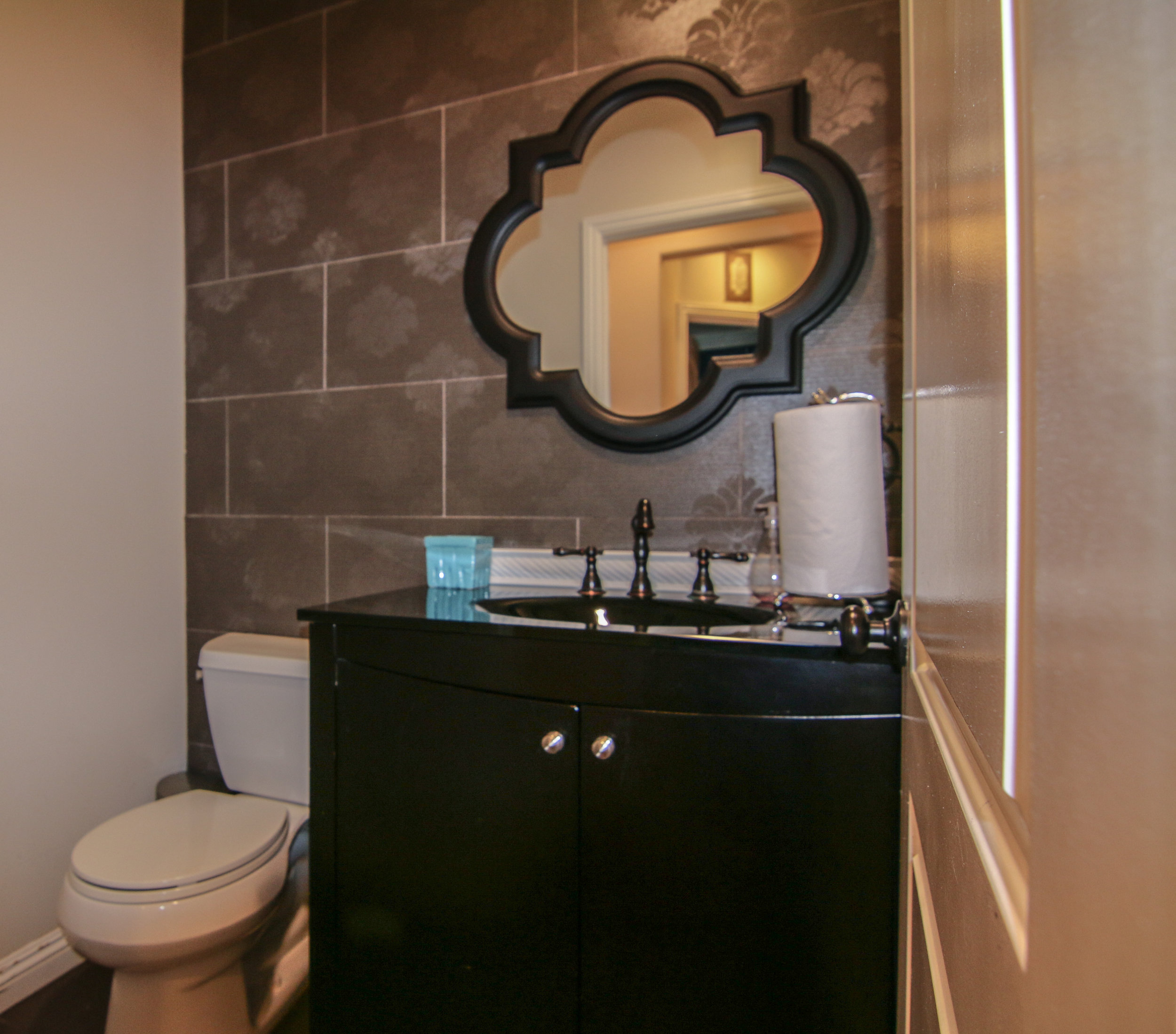 Hall Bathroom 2 (1 of 1).jpg