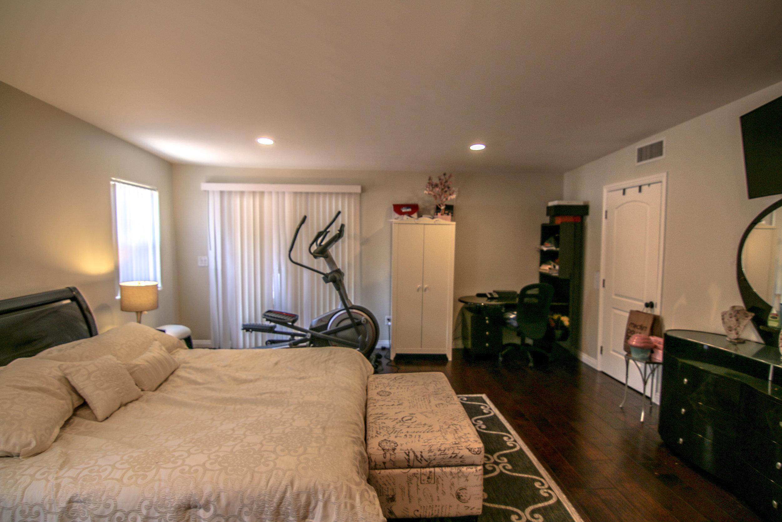 Master Bedroom 3 (1 of 1).jpg