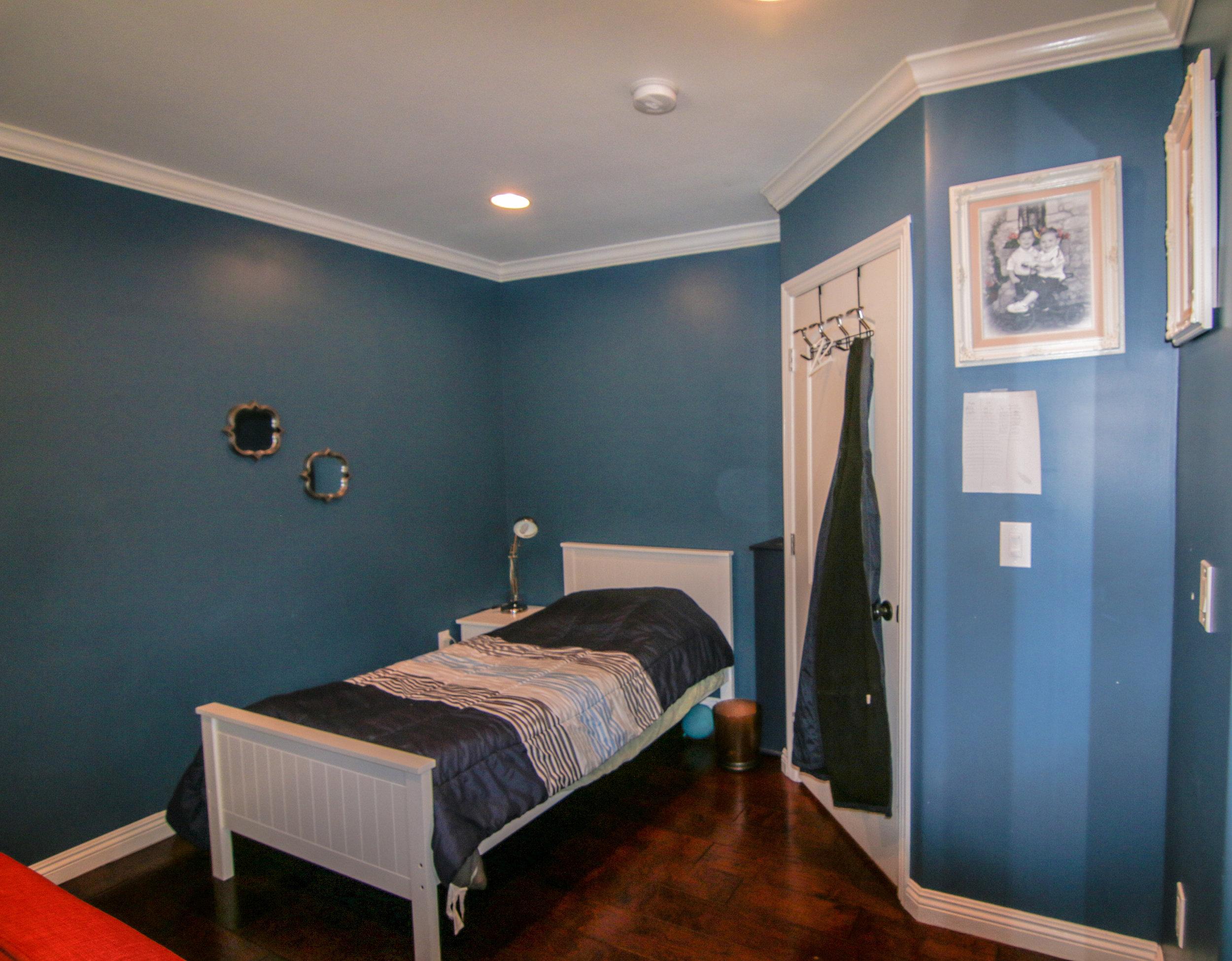 Second Bedroom 1 (1 of 1).jpg