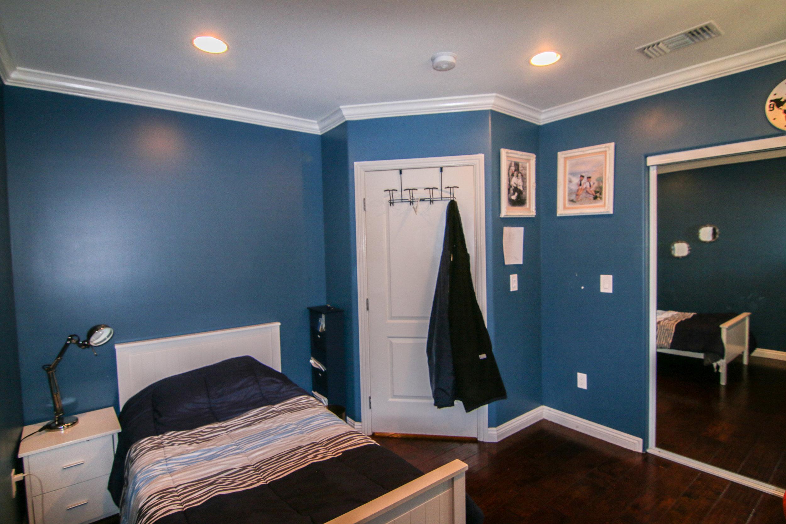 Second Bedroom 3 (1 of 1).jpg