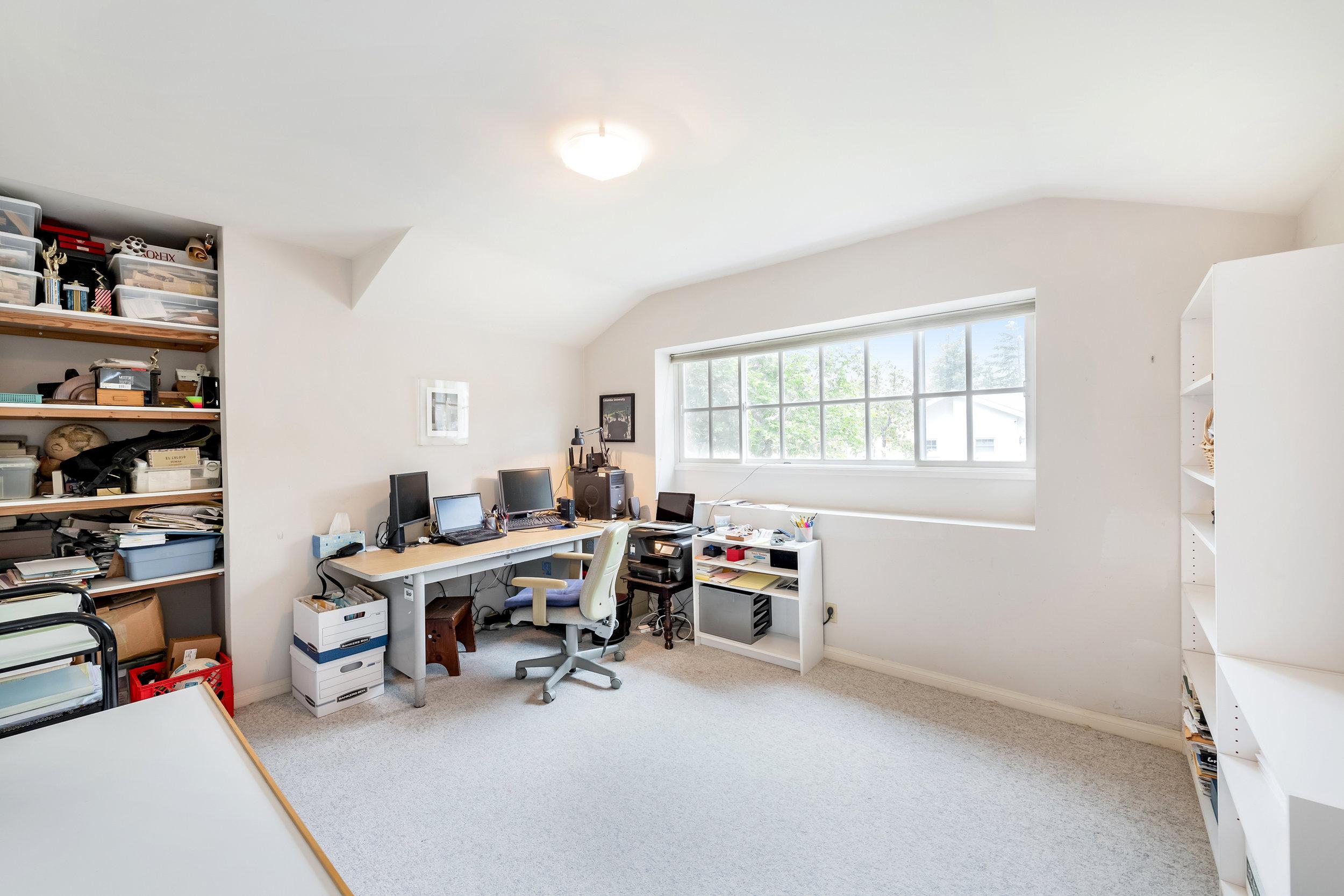 28 Bedroom 4.jpg
