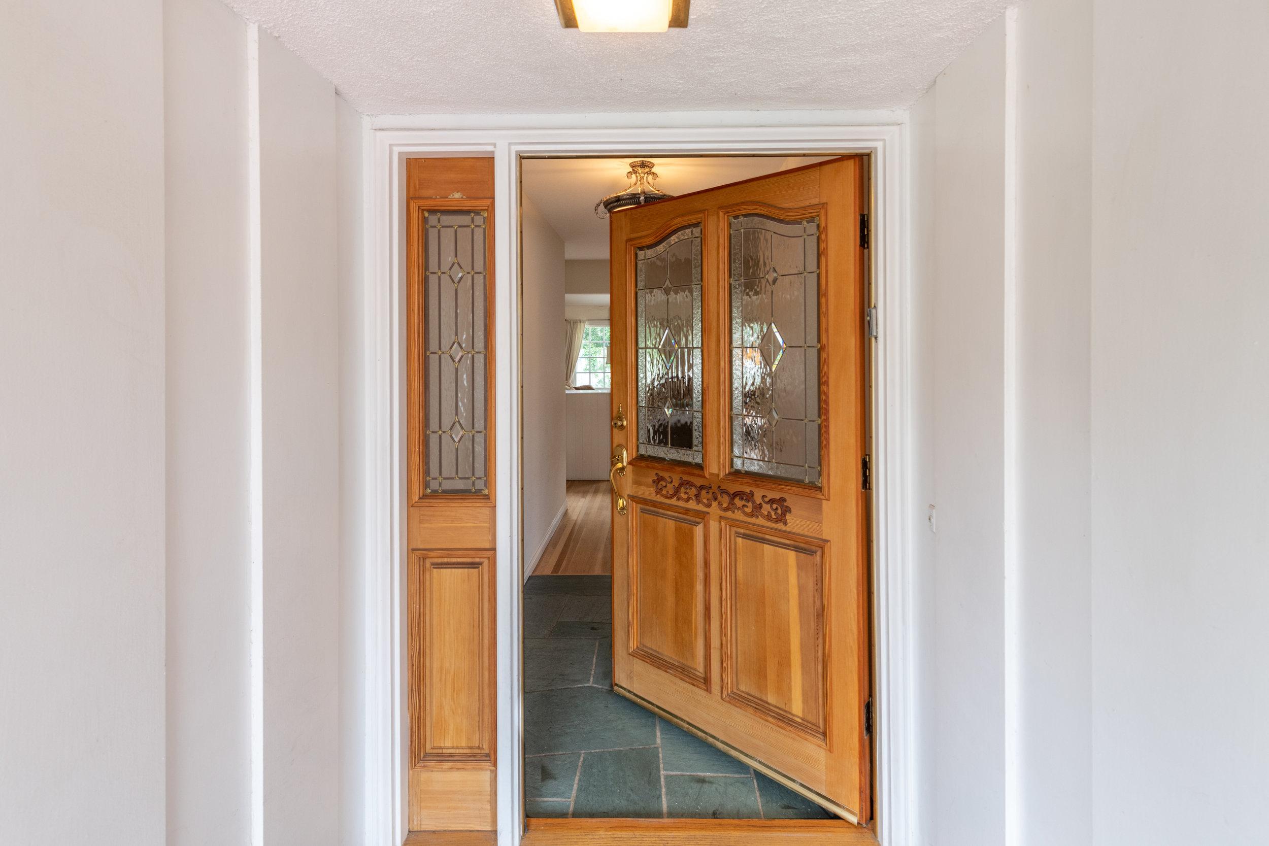 05 Front Door.jpg