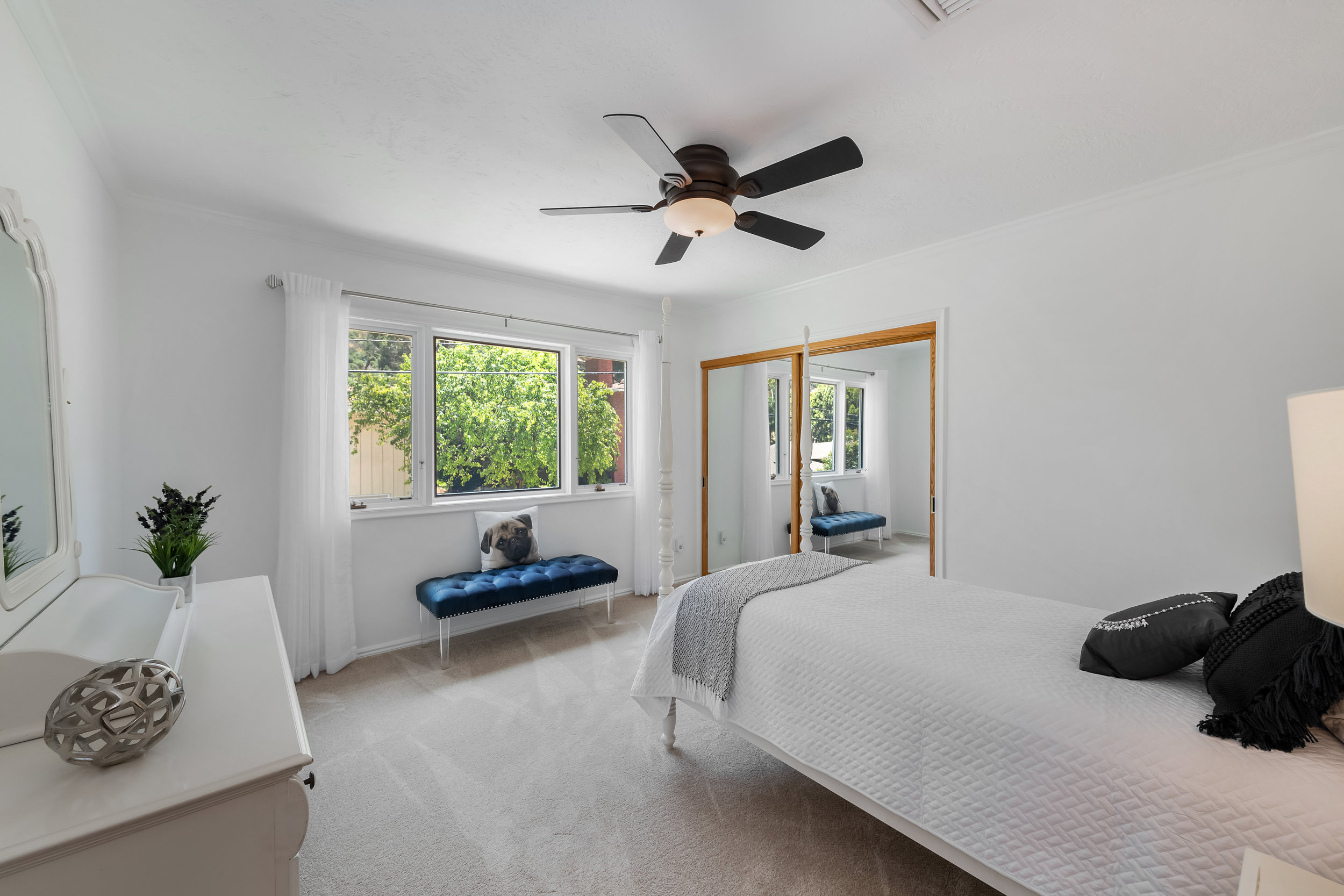 33 Bedroom 3.jpg