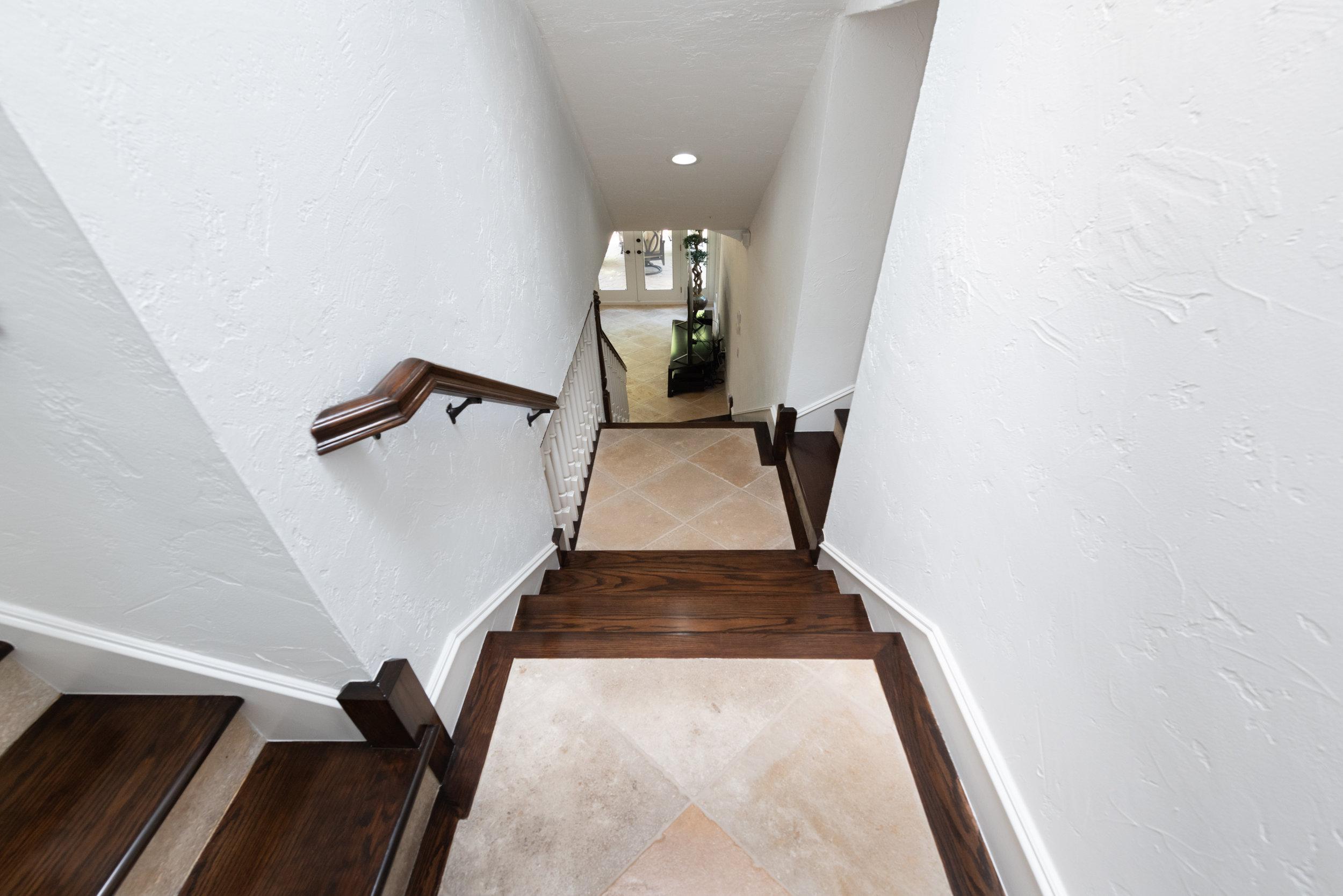 34 Stairway.jpg