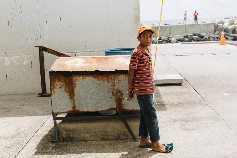 160705_MADERAS-VILLAGE-NICARAGUA-card2-0315.jpg